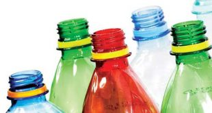 فروش بطری پلاستیکی ضایعات