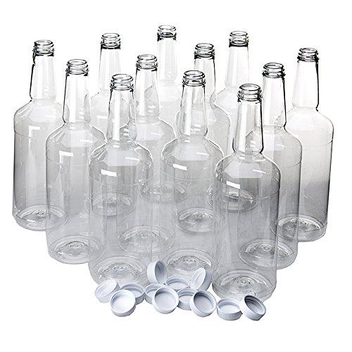 بطری پت گلاب