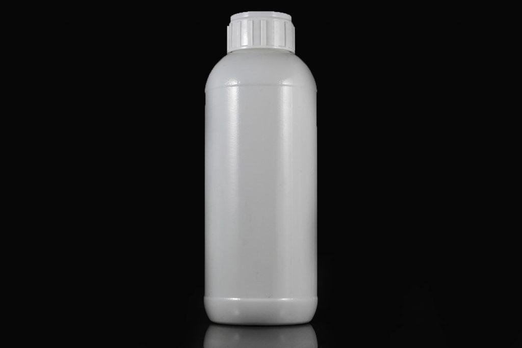 بطری پت سم