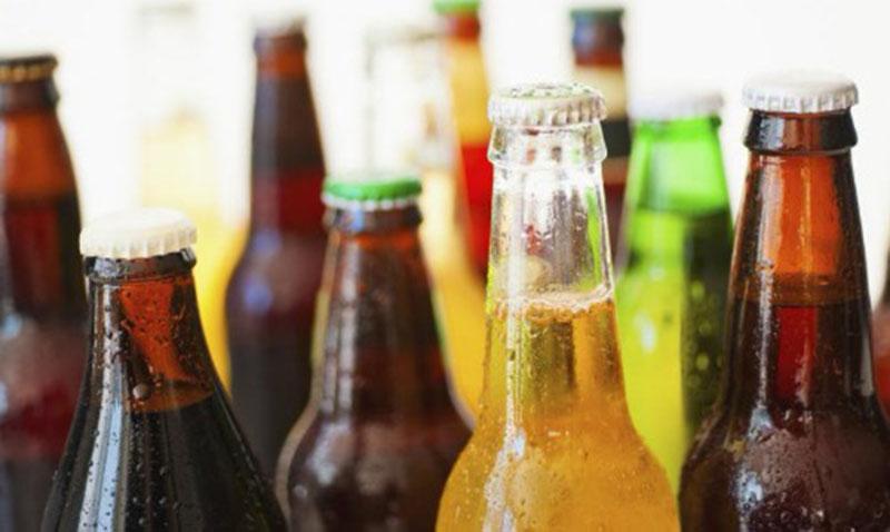 سایت فروش باکیفیت ترین بطری