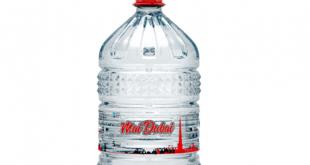 عرضه بطری پلاستیکی در اصفهان