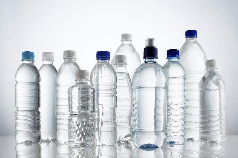 خرید بطری پلاستیکی اصفهان